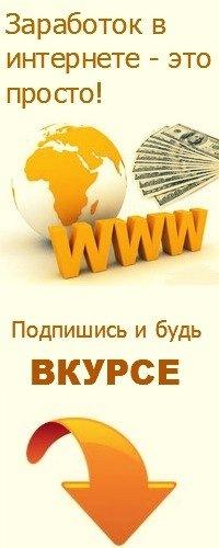 букмекерская контора ставки на киберспорт