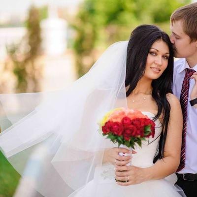 Михаил Семенцов, 9 января , Набережные Челны, id21479635