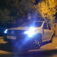 Сергей Кургузов, 26 июня , Новочеркасск, id149415705