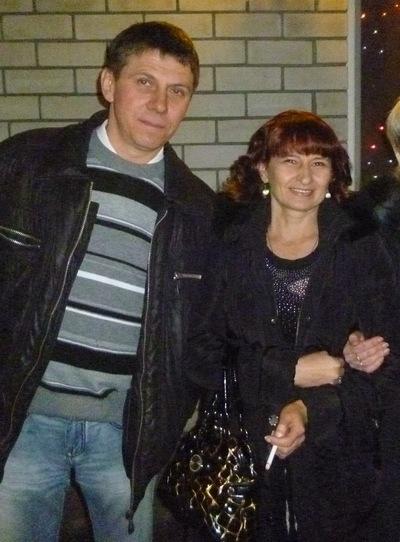 Оксана Чернышук, 1 января 1997, Днепропетровск, id162039854