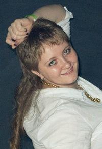 Лилия Мостовая, 27 августа 1984, Красноярск, id24235868