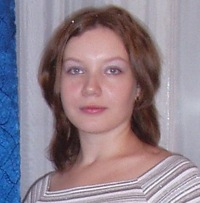 Liliya Voloshuk, Ростов-на-Дону, id187180880