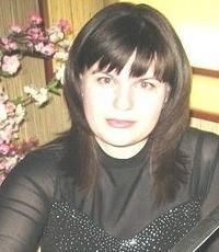Марина Мишина, 12 января , Улан-Удэ, id4028986