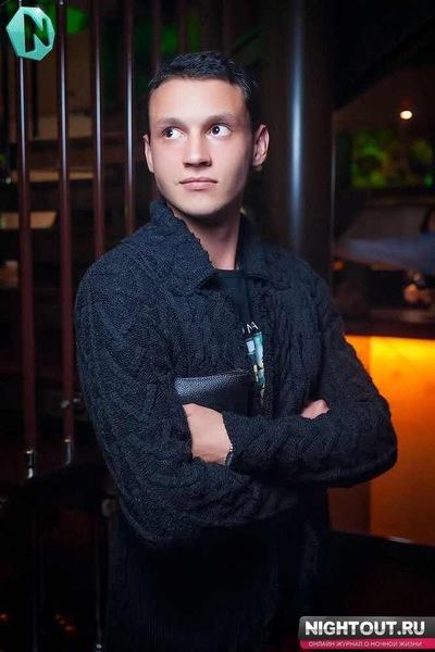 Дмитрий Приходько