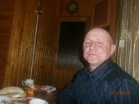 Алифнур Ханов, 24 мая 1974, Набережные Челны, id184270232