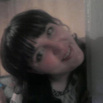 Наталья Юрченко, 21 августа 1983, Рубцовск, id186933230