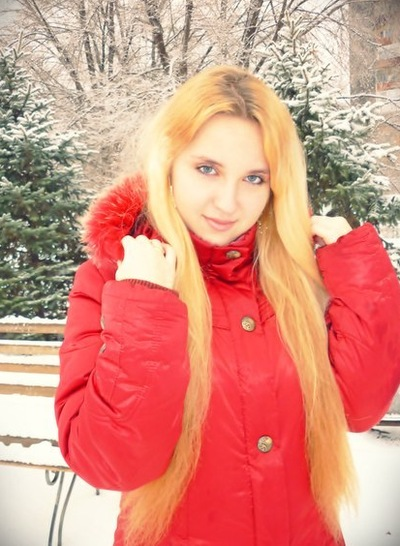 Анастасия Иванова, 10 февраля , Опочка, id162427252
