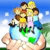 """Проект """"Планета Будущего"""" Детские лагеря и ..."""