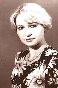 Татьяна Ялалова, 24 ноября , Елабуга, id210713740