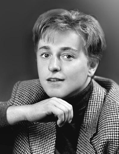 Андрей Горшков, 7 июня 1993, Ижевск, id125620756