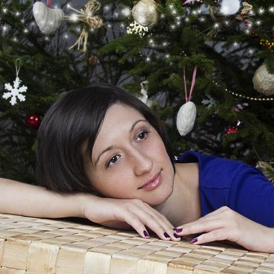 Наталья Нестерова, 15 мая , Санкт-Петербург, id861920