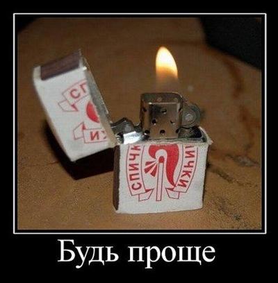 Олег Подгорнов, 22 октября 1989, Нижнекамск, id195450042