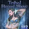 "Гала Концерт ""TRIBAL REVEAL SHOW"""