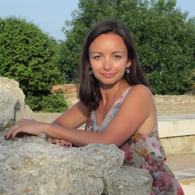 Екатерина Плотникова, 8 ноября 1985, Гомель, id957123