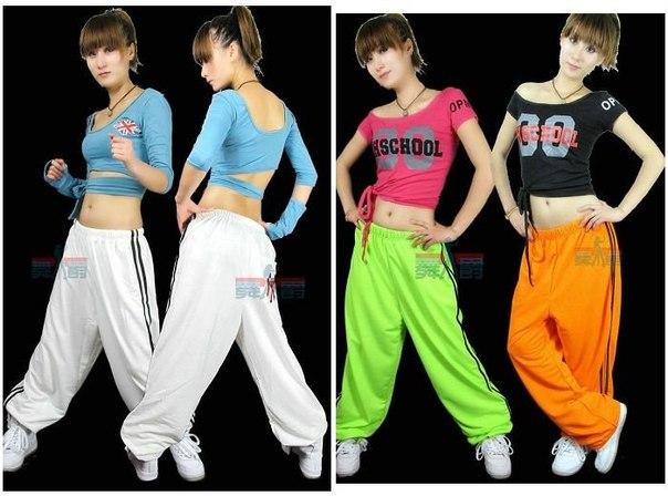 одежда интернет рэп стиля