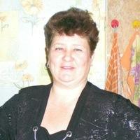Елена Климанова, 24 апреля 1981, Москва, id217407322