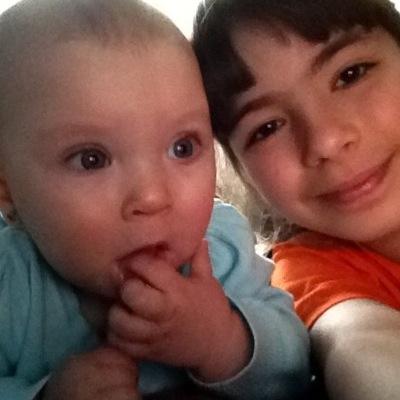 Полина Аржанова, 29 мая , Долгопрудный, id209149351