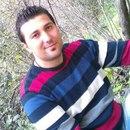 Ehssan Al-Naem. Фото №19