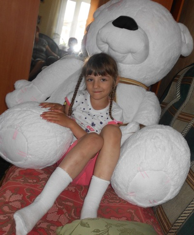 Екатерина Шпица, 20 декабря 1999, Ялуторовск, id214607491