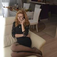 Ольга Сосновская