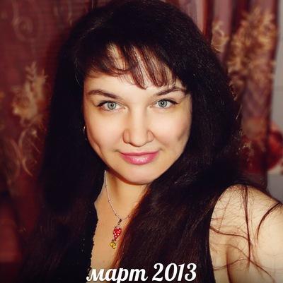 Ирина Казакова, 30 сентября 1980, Жигулевск, id93927772