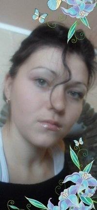 Наташа Селина, 18 июля , Макеевка, id86066879