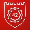 «Воля Запорожская» — городские проекты Запорожья