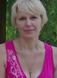 Валентина Редько, 5 февраля , Геническ, id116694316