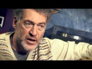 Артемий Троицкий. Байка о концерте Пола Маккартни на Красной площади