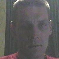 Николай Кост, 1 ноября 1999, Северодонецк, id155205049