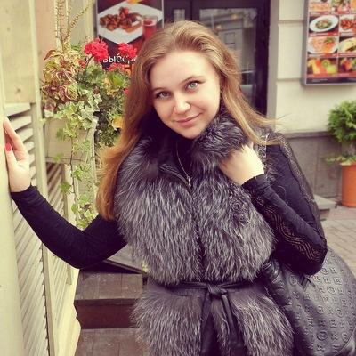 Ekaterina Valerievna, 9 февраля , Москва, id104271197