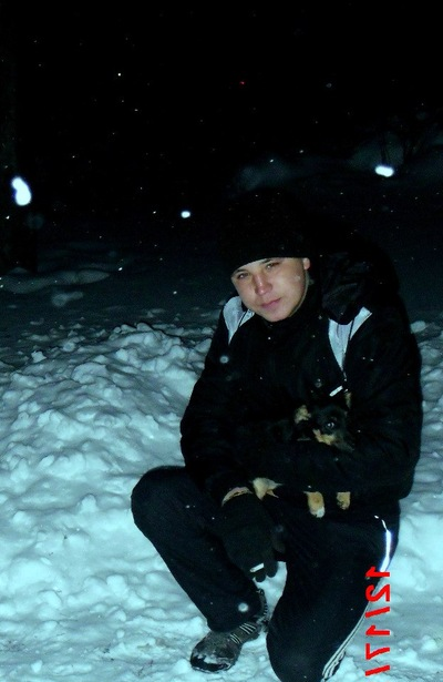 Александр Войнов, 10 ноября , Камень-на-Оби, id153387223