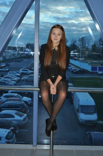 Диана Морозова, 31 декабря , Белгород, id56593319