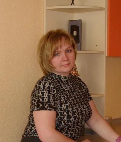 Елена Ившина, 17 февраля 1968, Пермь, id164694555