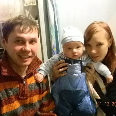 Станислав Гришаев, 17 марта 1987, Елабуга, id116229560