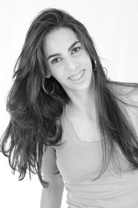Online Rebeca Silva - 25d4HfJcGJo