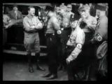 Тайны мира: Истинные организаторы 2-й мировой войны!