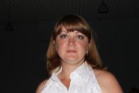 Наталья Филенкова, 18 марта 1998, Тейково, id180163696