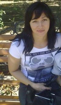 Лидия Киселёва, 2 ноября , Артемовск, id184270235