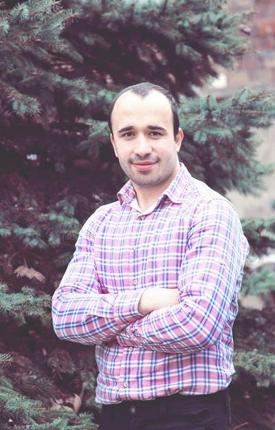 Kaida Kurtov, 10 сентября , Кизляр, id13189072