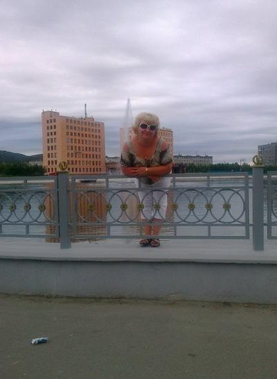 Ирина Морозова, 8 мая 1972, Улан-Удэ, id45351113