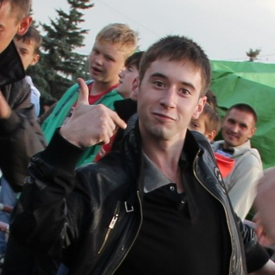 Марсель Батыргареев, 13 сентября 1990, Чишмы, id144602314