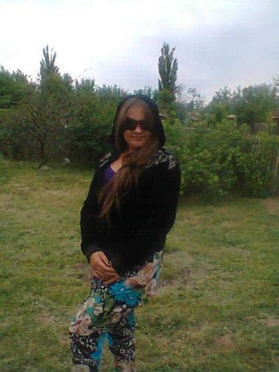 Виктория Максимова, 29 марта , Котельниково, id182124500