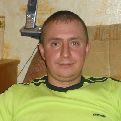 Алексей Агарков, 15 апреля 1982, Вятские Поляны, id190177515