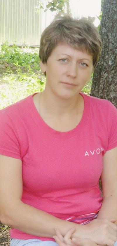 Елена Сапова, 27 августа , Москва, id185326625
