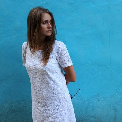 Марина Ивашова, Москва, id16102656