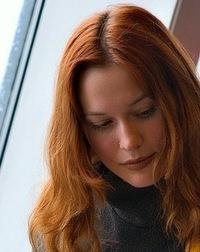 Вероника Карпова, 8 апреля , Киев, id195450023