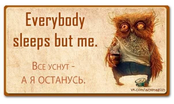 вырезать аватарку: