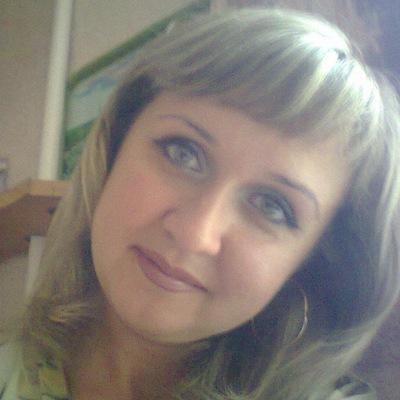 Ольга Моисеева, 16 июля , Ногинск, id17533127