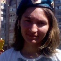 Люба Баженова, 26 января 1981, Глазов, id163910185